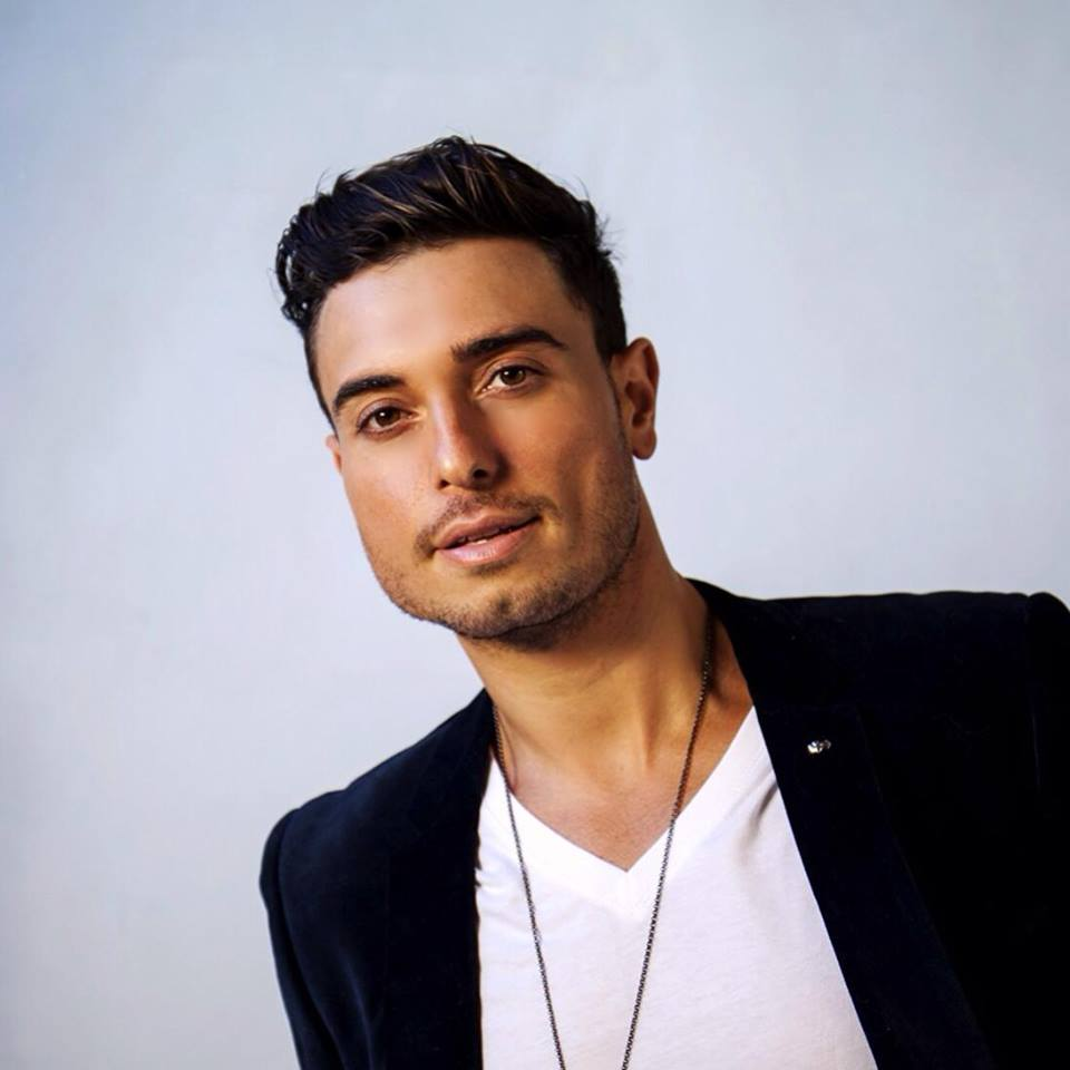 Faydee earned a  million dollar salary, leaving the net worth at 2 million in 2017
